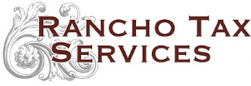 Rancho Tax & Accounting Services