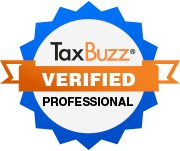 taxbuzz_verified